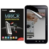 Amzer 90580 Mirror Screen Protector With Cleaning Cloth For Dell Streak 7