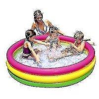 Atorakushan  baby water swimming pool water pool big size for infant, baby,kids gift