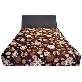 Valtellina Engaging Contemprory Design Single Bed AC Blanket (LVS-014)