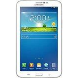 Samsung Galaxy Tab 3 T211 Tablet (White)