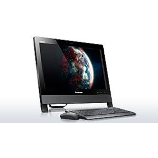 Lenovo All in One Thinkcentre Edge 62z Desktop PC