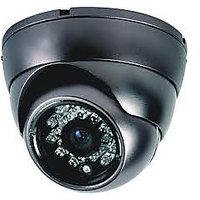 CP Plus Cctv Camera Anti-Vandal Security Camera