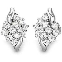 Designer Aanadi Diamond Earring