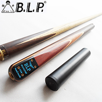 JBB billiard table cue