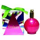 Fantasy Eau De Parfum Spray 3.3 Oz[100ml]