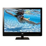 AOC LE 32 A1330/61 32 Inches HD Ready LED