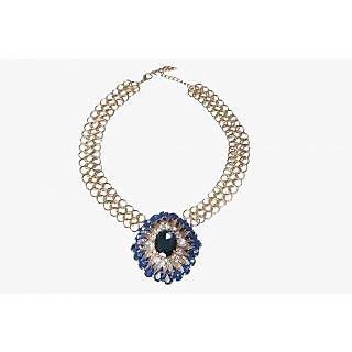 Azores Jewellery