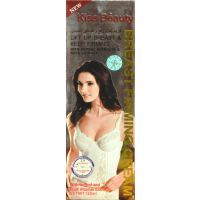 Kiss Beauty (Breast Firming Cream For Tightening & Upliftment)