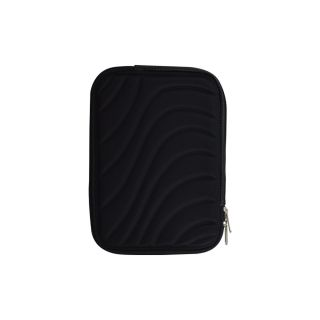 Bags For All Ipads / Ipad Bag/ Black Colour