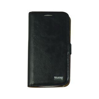 Flip Case For S 3/ Galaxy S111/Samsung I 9300/(3100/3110)/ Black Color
