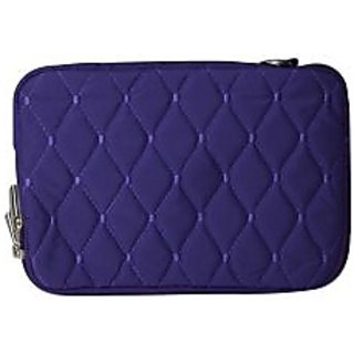 Bags For Tablets Upto Size 7.6