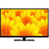 Abaj 40 Inch H-series Sleek LED TV LN H-7001