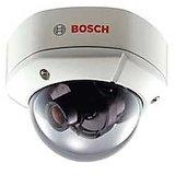 Bosch Dome Camera 540TVL   High Quality Dome Security Camera