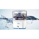 Wall-Mount Grand Water Purifier