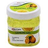 BioCare Face & Body Gel Lemon 500 Ml
