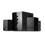 Mitashi 2.1 Speaker system with Bluetooth (HT 45BT)
