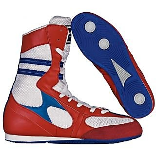 e8e482f27e8b Nivia Typhoon Basketball Shoe Best Deals With Price Comparison ...
