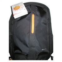 Lenovo Backpack 15.6 inch