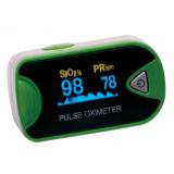 Romsons Oxee Check Finger Tip Pulse Oximeter