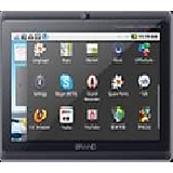 Lapbook S-102 Android 4.0 Tablet