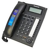 Panasonic KX-TS880MX Corded Landline Phone