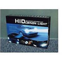HID LIGHT KIT FOR CAR HIGH QUALITY LIGHT