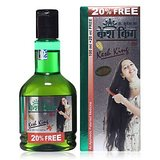Kesh King Hair Oil 100Ml + 20% Extra Free
