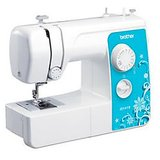 Brother Sewing Machine With 14 Stitches (JS-1410)