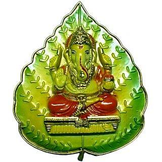 Patt Ganesh
