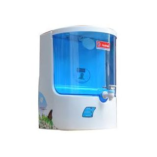 RO Super Dolphin Ultimate Water Purifier