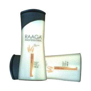 Shopclues Outrageous Sale: CavinKare Raaga Shampoo worth Rs.100 @Rs.30 only