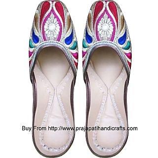 Dress Shoes,Sandal&Slipper,Jutti,Khussa Shoes,Indian Shoes
