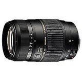 TAMRON LENSES A17-AF70-300mm F/ 4-5.6 Di LD Macro with hood for CANON & NIKON Free Tamron UV Filters 62mm with 2Year Warranty