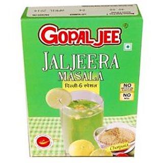 Gopaljee Jaljeera (Pack of 3)