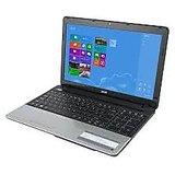 Acer Aspire E1-571-BT Laptop (2nd Gen Ci3/ 2GB/ 500GB/ 15.6 / Win8)