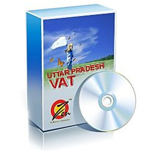 Up Vat Software Relating e-for long Of Easy