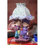 Kids Night Lamp Fancy Lamp Light For Kids Table Lamp Birthday Wedding Day Gift