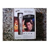 Brite Rechargeable Hair Trimmer