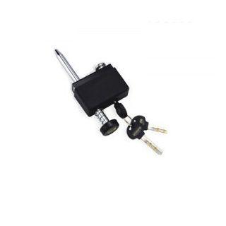 Autocop Car Gear Lock Price