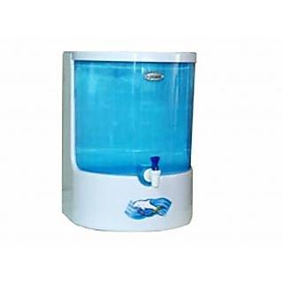 Genpure Water Purifier - Dolphin