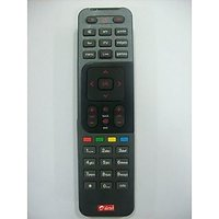 Airtel Dth Remote