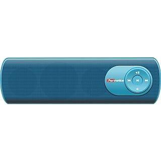Portable Speaker Pure Sound POR 102