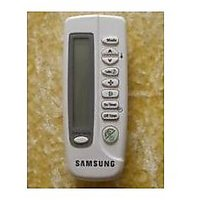 Compaitable Ac Air Conditioner Remote For SAMSUNG