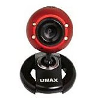 UMAX EYE UWC 5016,Compatible with MSN,skype,yahoo messenger.