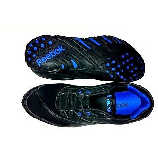 Reebok Evoque Sport Shoes