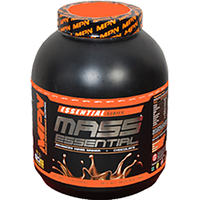 MPN  Mass Essential  Chocolate  3 Kg