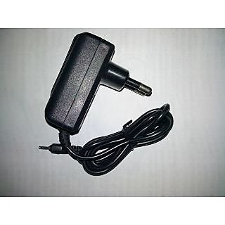 Charger-For-Nokia-Handset