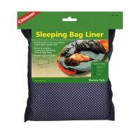Coghlan's Sleeping Bag Liner - Mummy