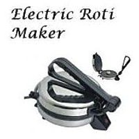 Jaipan Electric Roti Maker