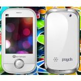 MICROMAX X505 PSYCH DUAL SIM FULL TOUCH MUSIC PHONE